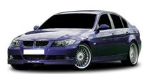 B3 (E90) | 2009-2011