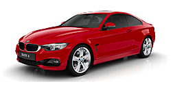 B4 / D4 Coupe (F32)   2013-2020