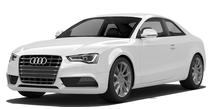 A5 Coupe (B8) | 2011-2016