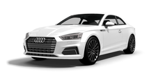 A5 Coupe (B8) | 2016-