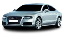 A7 Sportback (4G) (4G1) | 2010-2014