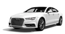 A7 Sportback (4G) (4G1) | 2014-2018