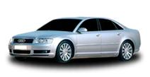 A8 (4E) | 2002-2006
