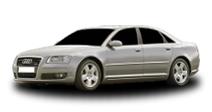 A8 (4E) | 2006-2010