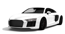 R8 Coupe (42) (42A) | 2015-2018
