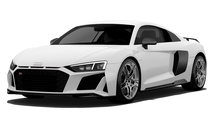 R8 Coupe (42) | 2019-