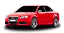 RS4 (QB6) | 2005-2008