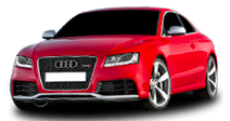 RS5 Coupe (B8) | 2010-2012