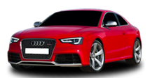 RS5 Coupe (B8) | 2012-2015