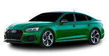 RS5 Sportback (B8) | 2019-
