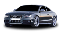 S5 Coupe (B8) | 2007-2011