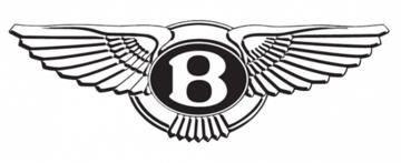Bentayga