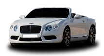Continental Convertible (3W) | 2006-