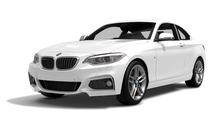 2 Coupe (1C) | 2014-