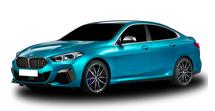 2 Gran Coupe (F2GC) | 2020-