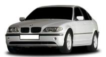 3 (346) | 1998-2005