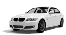3 (390L) (390X) (3L) | 2005-2012