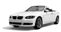 3 Cabrio (392C) (3C) | 2007-2013