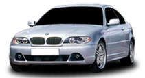 3 Coupe (346C) | 1999-2007