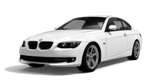 3 Coupe (390X) (392C) (3C) | 2006-2013