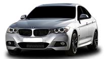 3 Gran Turismo (3K-N1) (3V) | 2013-2019