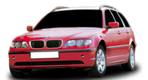 3 Touring (346L) | 1999-2005