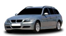 3 Touring (390L) (390X) | 2005-2008