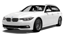 3 Touring (3K) (3K-N1) | 2012-2015