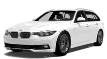 3 Touring (3K) (3K-N1) | 2015-2019