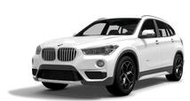 X1 (UKL-L) (F1X) | 2015-2019
