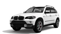 X5 (X53) (X70) | 2006-2010