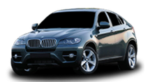 X6 (X6) (X70) (X-N1) (HY) | 2008-2014
