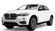 X6 (X6) (X-N1) | 2014-2019