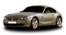 Z4 Coupe (Z85) | 2006-2008