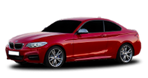 2 Coupe (M)   2014-