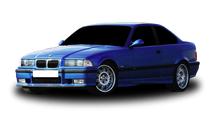 3 (M3) (M3/B)   1995-1999