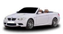 3 Cabrio (M3) (M390)   2007-2012