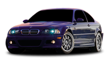 3 Coupe (M3) (M346)   2000-2007