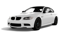 3 Coupe (M3) (M390) (M-V)   2007-2013