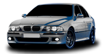 5 (M5) (M539)   1998-2003