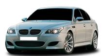 5 (M5/M6) (M560)   2004-2010