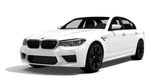 5 (M5) (F5LM)   2017-