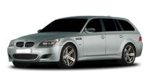 5 Touring (M5) (M560) (M5/M6)   2007-2010
