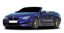 6 Cabrio (M5/M6)   2012-2018