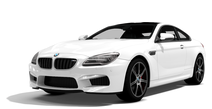 6 Coupe (M5/M6)   2012-2018