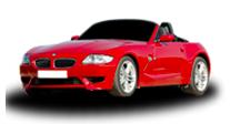 Z4 Roadster (M) (M85)   2006-2008