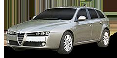 159-Sportwagon-(939)-|-2006-2011
