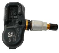 Aston Martin TPMS Sensoren 42607-02031 Cygnet (CG) (630L)