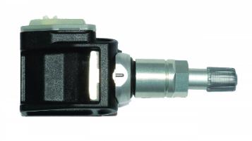 Cadillac TPMS Sensoren 25774007