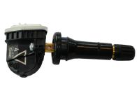Cadillac TPMS Sensoren 13589601